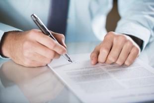 STJ – Segunda Seção aprova súmulas sobre CDC e contratos bancários
