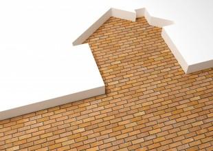 Corretor de imóveis não tem reconhecido vínculo empregatício com imobiliária