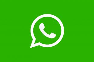 Juíza homologa acordo trabalhista de R$ 200 mil firmado em grupo de WhatsApp