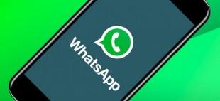 Proposta que autoriza intimações judiciais por WhatsApp tramita no Senado