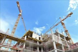 Construtora não pode cobrar IPTU e condomínio antes de entregar chaves de imóvel