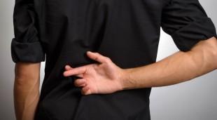 Trabalhador que mentiu sobre acidente de trabalho é condenado por má-fé