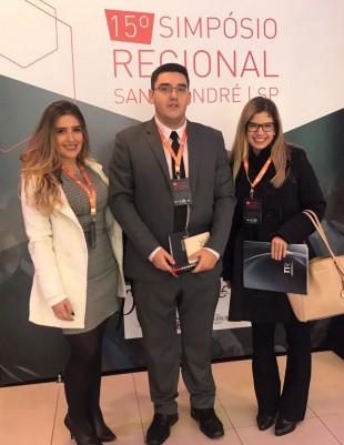 MRAA participa do Simpósio Regional da AASP