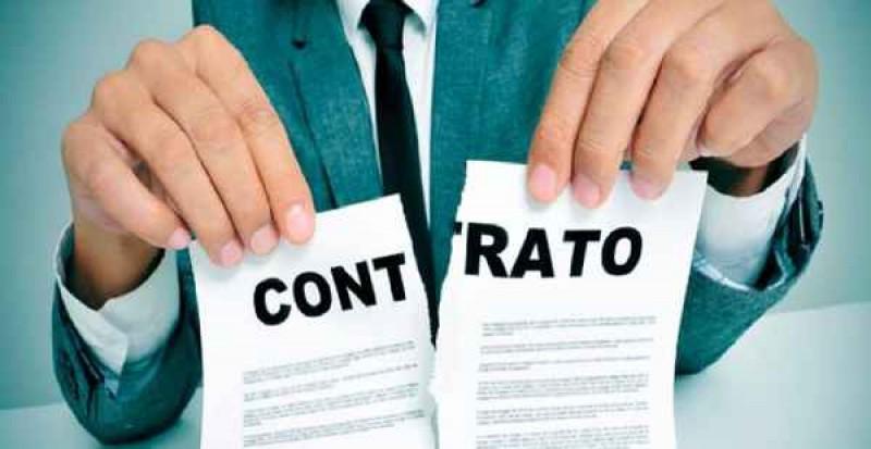 Rescisão de contrato de venda não impede cobrança de aluguel pelo tempo em que imóvel foi ocupado