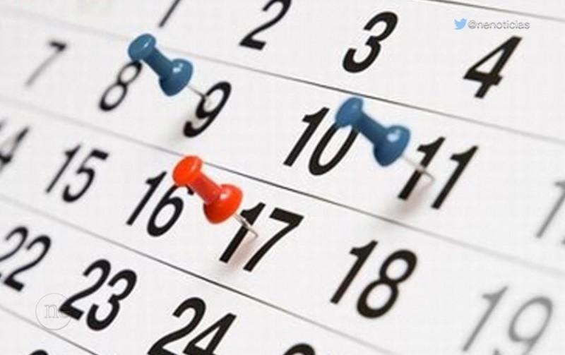 TST – Verbas rescisórias que vencem no sábado podem ser pagas na segunda-feira