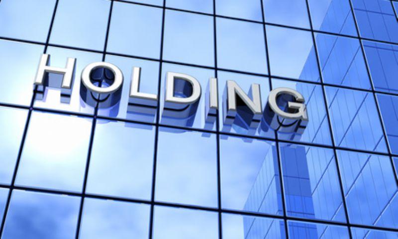 Holding não precisa ser inscrita em Conselho Regional de Administração
