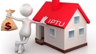 STJ fixa teses repetitivas sobre cobrança judicial do IPTU e parcelamento de ofício da dívida