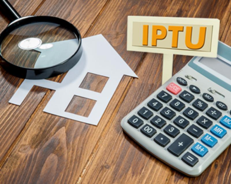 STJ – Primeira Seção fixa teses sobre prazo prescricional para cobrança judicial do IPTU