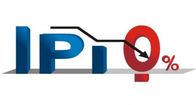 STJ – Empresa não terá de recolher IPI sobre mercadoria roubada