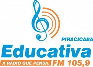 Dr. Marcelo Rosenthal na rádio