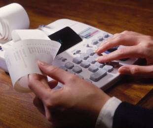 Créditos trabalhistas não podem ser corrigidos por índice da caderneta de poupança