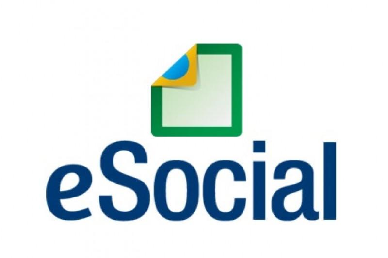 eSocial passa a incluir o optante pelo Simples Nacional, o Produtor Rural Pessoa Física, o Empregador Pessoa Física (exceto doméstico) e as entidades sem fins lucrativos