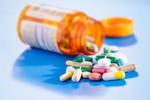 Decisão do STF desobriga Estado de fornecer medicamento sem registro na Anvisa