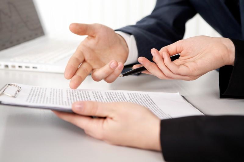 Prazo prescricional para ação que busca reparação civil contratual é de dez anos