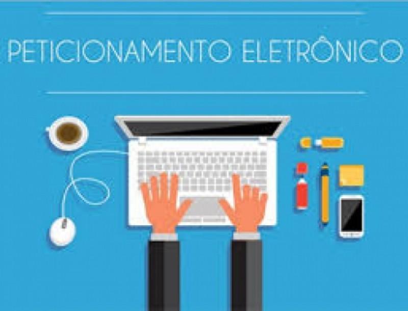 Sefaz aprimora atendimento remoto ao contribuinte com lançamento do Sistema de Peticionamento Eletrônico SIPET