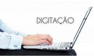 Corregedoria Nacional de Justica edita regras sobre atos notariais eletronicos