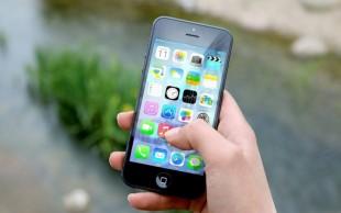 STJ – Tribunal lanca video sobre aplicativo da Central do Processo Eletrônico
