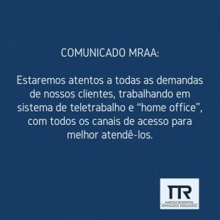 TRABALHANDO NORMALMENTE EM SISTEMA HOME OFFICE