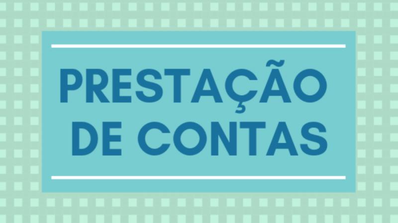 MRAA COM PRESTACOES DE CONTAS TOTALMENTE DIGITAIS